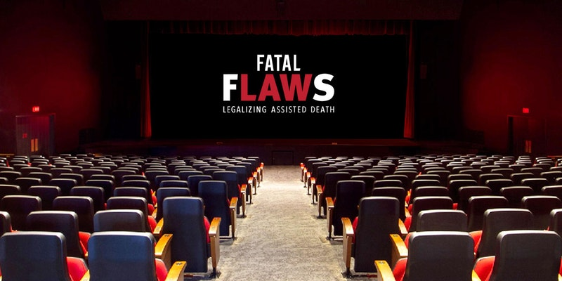 fatalflaws