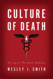 culture-of-death
